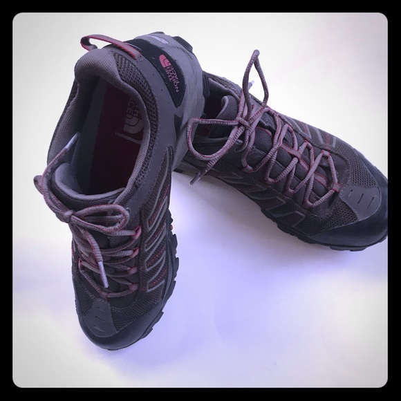 united kingdom store beauty The North Face Shoes | Mens Ultra 109 Gtx Hiking Shoe | Poshmark